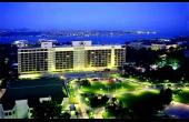 Hilton İstanbul