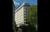 Point Hotel